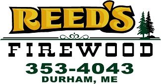 Reed's Firewood